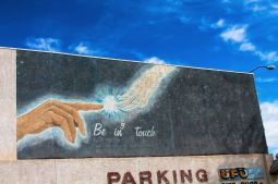Alien Hunting in Roswell, New Mexico (11)