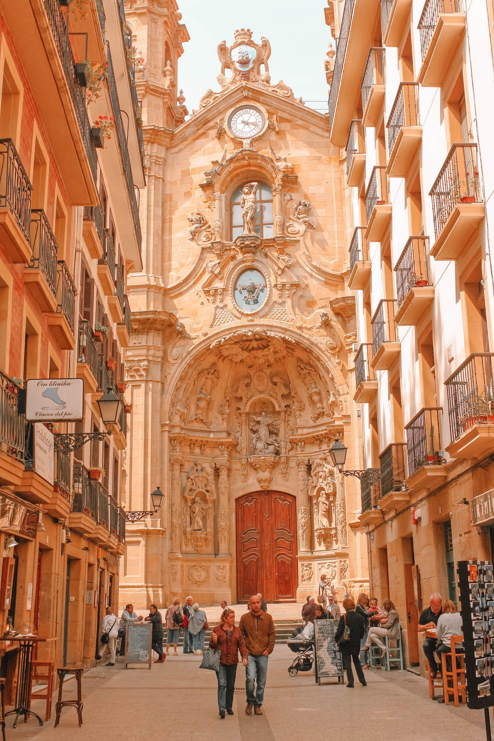 Best Cities In Spain To Visit (10)