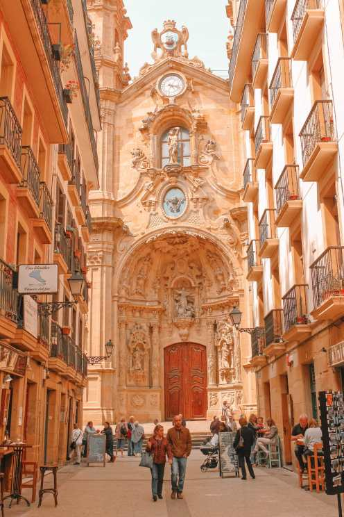 Best Cities In Spain To Visit (10)