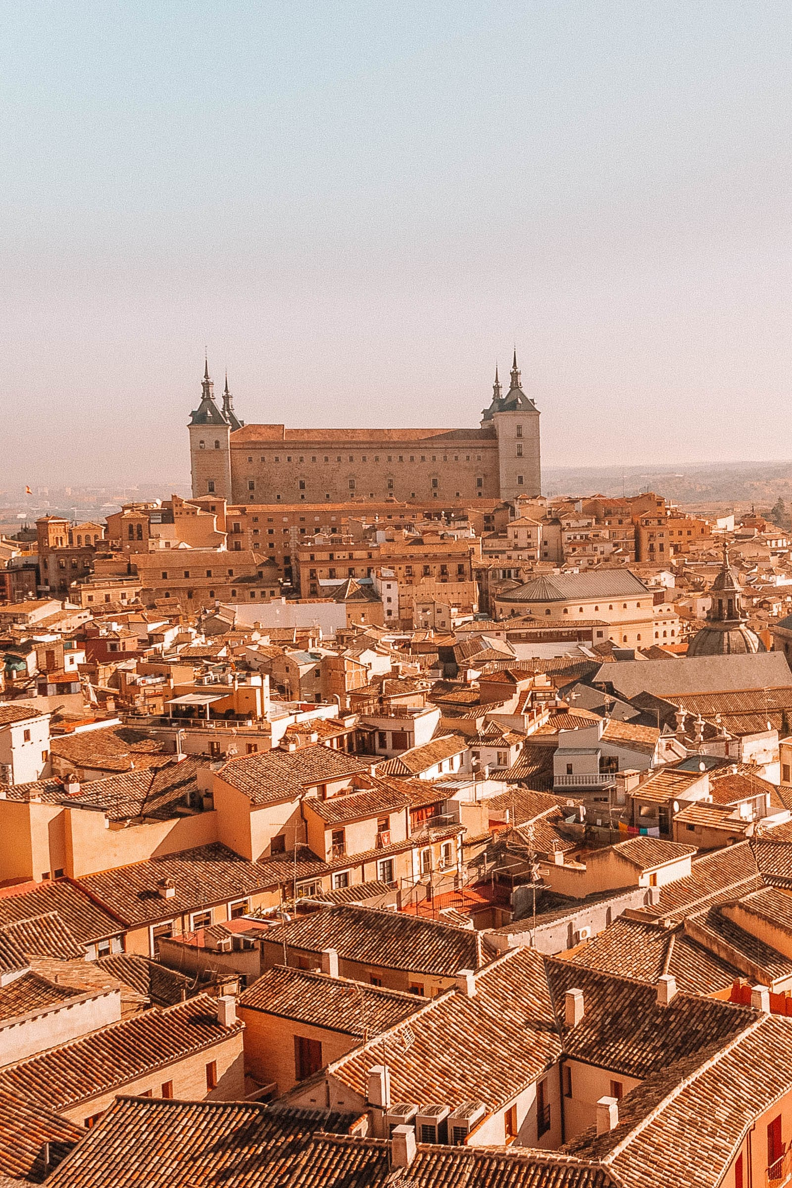 Best Cities In Spain To Visit (3)