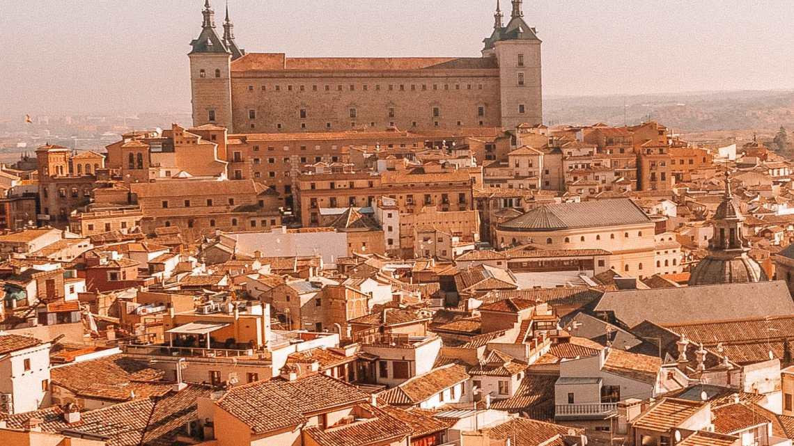 Best Cities In Spain To Visit (3)