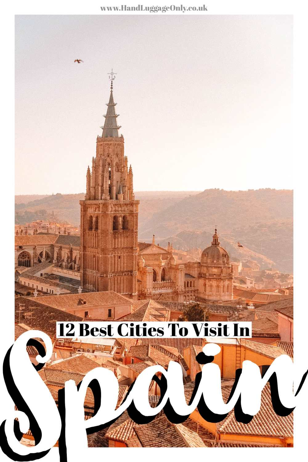 Best Cities In Spain To Visit (1)