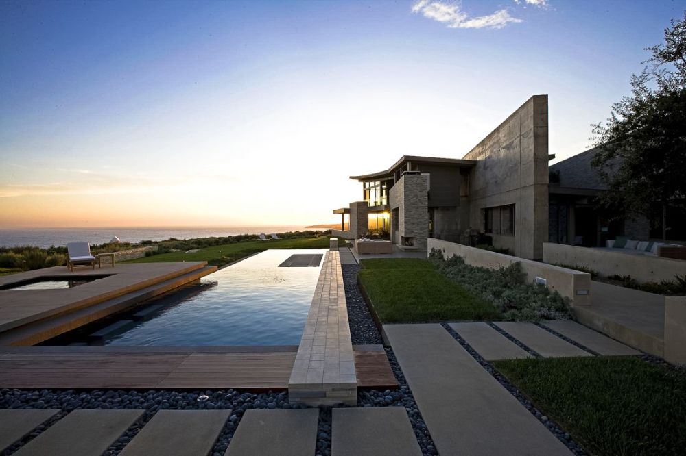 Home Lust - Callifornian Beach House! (6)