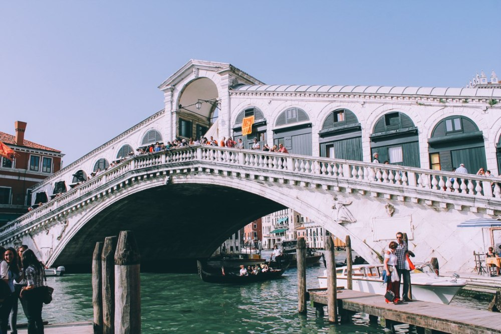 Things to do on a long weekend in Venice! A photo diary... (30)