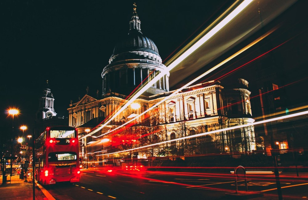 9 Free (or REALLY Cheap) Things To Do In London! - Hand Luggage Only -  Travel, Food & Photography Blog