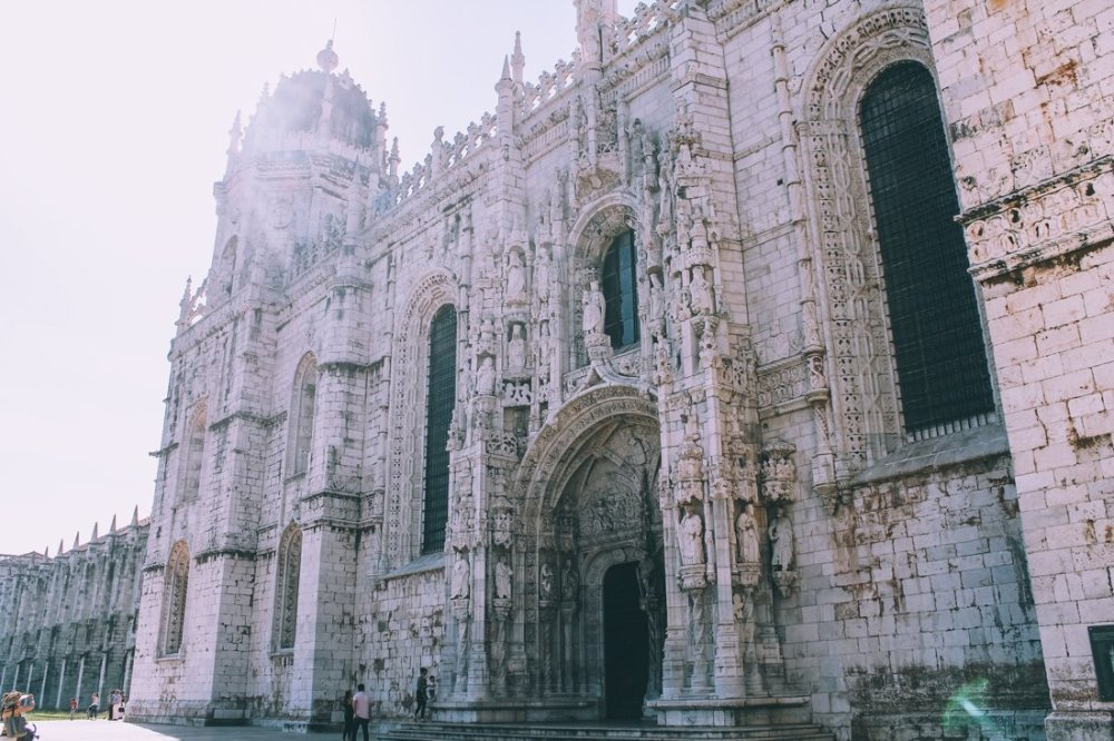 12 Things to do in Lisbon (3)