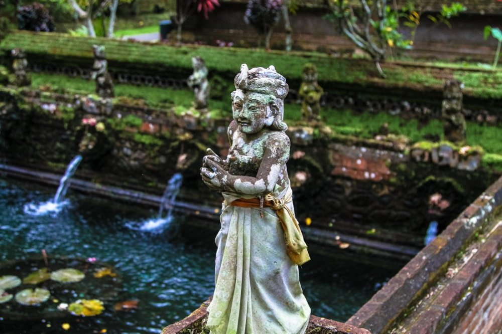 11 Things To Do Within 10 Hours in Bali! GO!!! (19)
