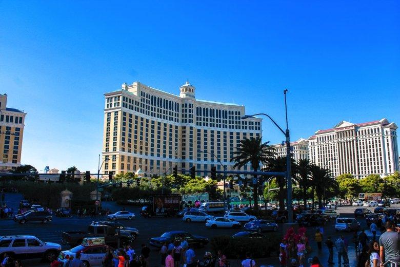 Las Vegas - The Ultimate Guide! (4)