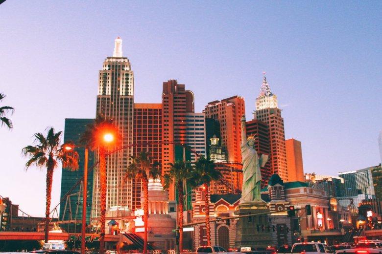 Las Vegas - The Ultimate Guide! (11)