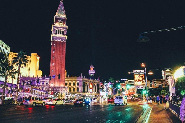 Las Vegas - The Ultimate Guide! (21)