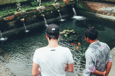 10 Important Crafts and Skills in Bali! (1)