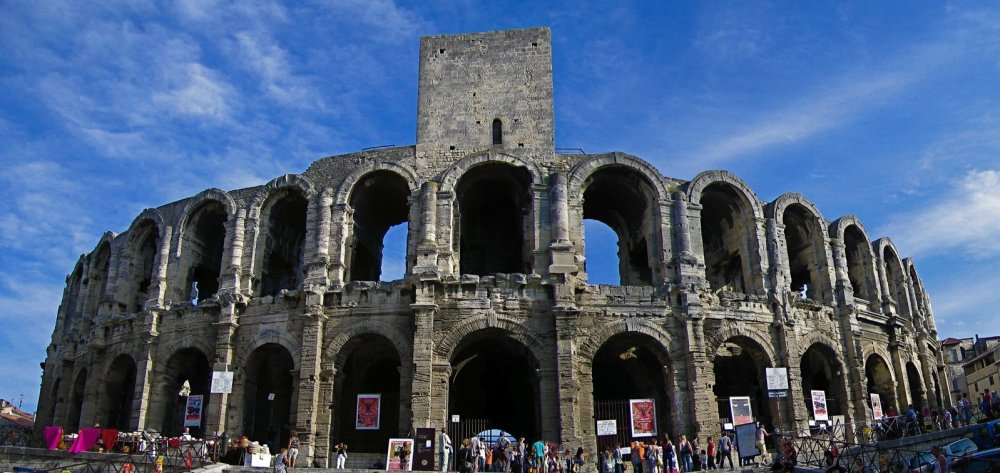 12 Places You Have To Visit In France And Why! (3)