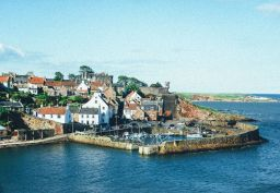Beautiful Villages To Visit In Britain (25)