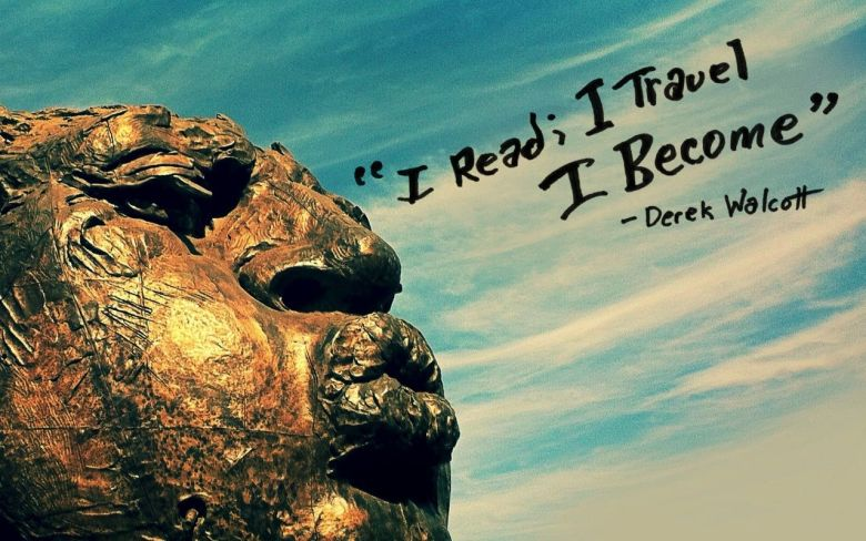 10 Inspirational Travel Advice That Have Stood The Test Of Time! (7)