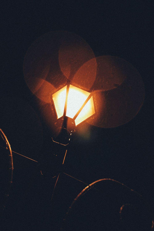Budapest at Night! (12)