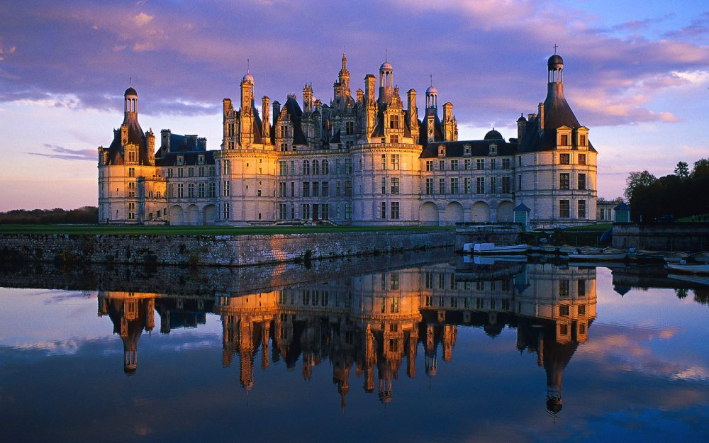 12 Places You Have To Visit In France And Why! (8)
