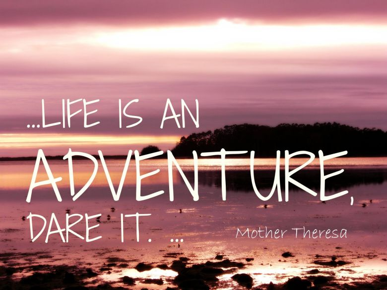 10 Inspirational Travel Advice That Have Stood The Test Of Time! (8)