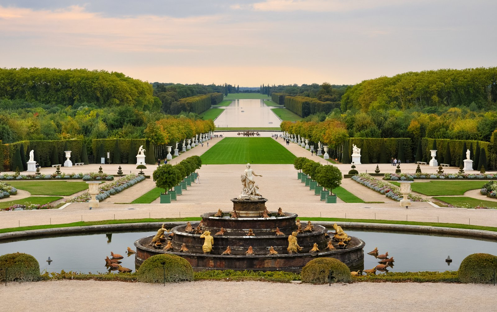 12 Places You Have To Visit In France And Why! (14)