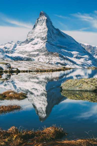 7 Beautiful Places In Switzerland You Have To Visit (2)