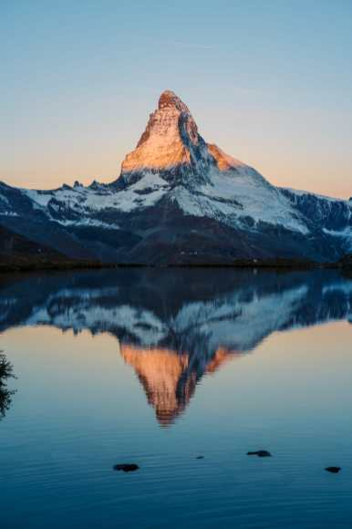 7 Beautiful Places In Switzerland You Have To Visit (1)