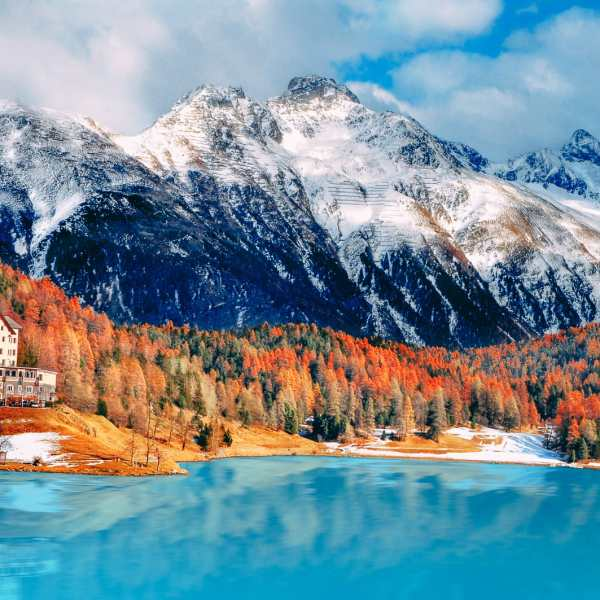 7 Beautiful Places In Switzerland You Have To Visit (13)