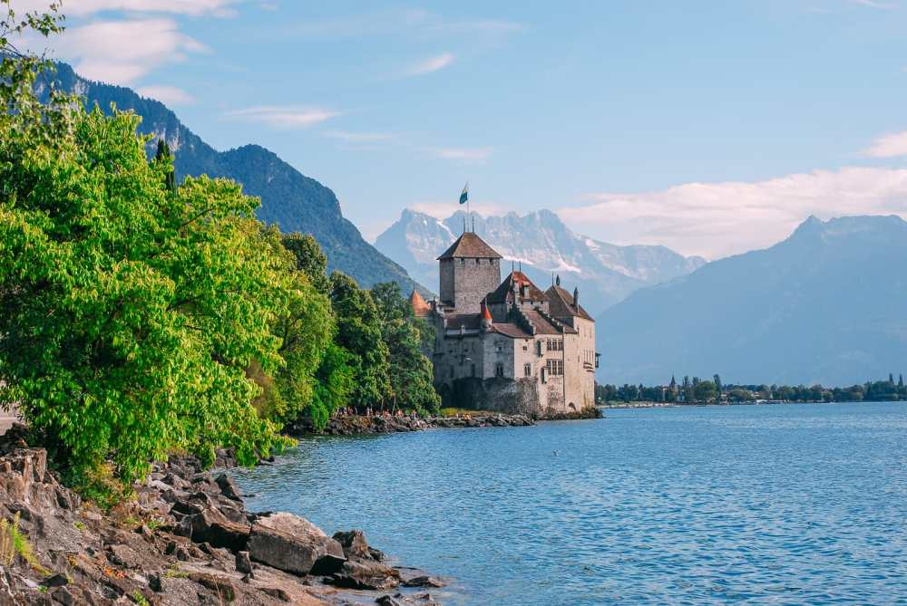 7 Beautiful Places In Switzerland You Have To Visit (12)