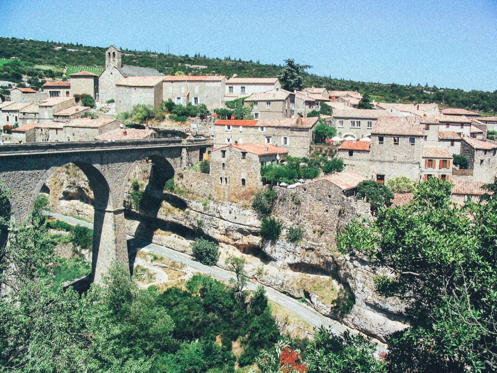 The 25 Most Beautiful Villages To Spend A Weekend In France! (12)