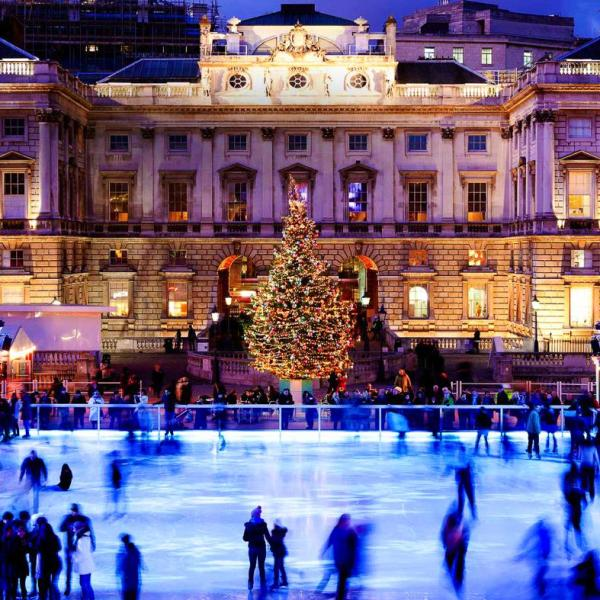 8 Things You Have To Do In London This Winter! (3)