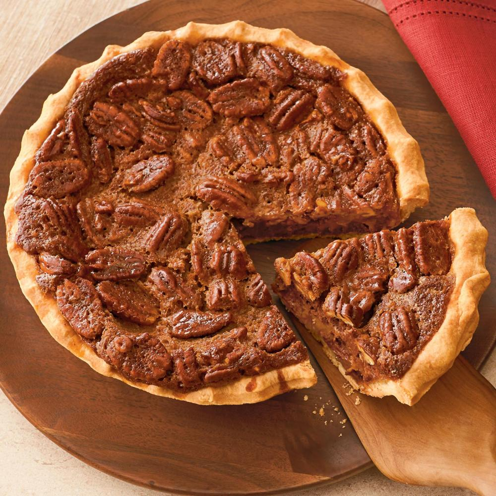5 Deliciously Sweet Pies And How To Make Them! (4)