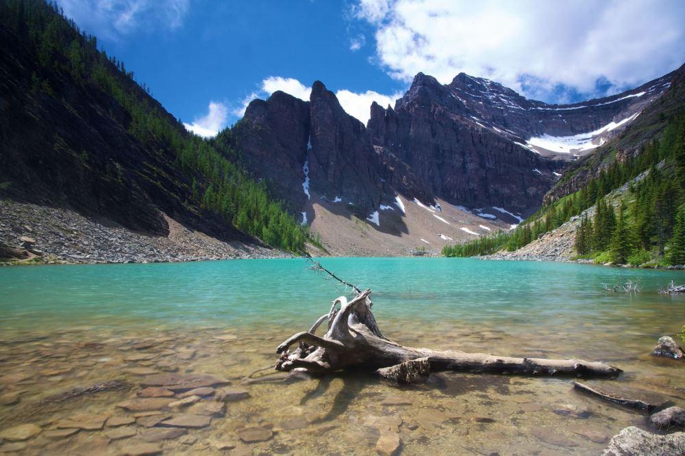 Banff, Alberta, Canada (6)