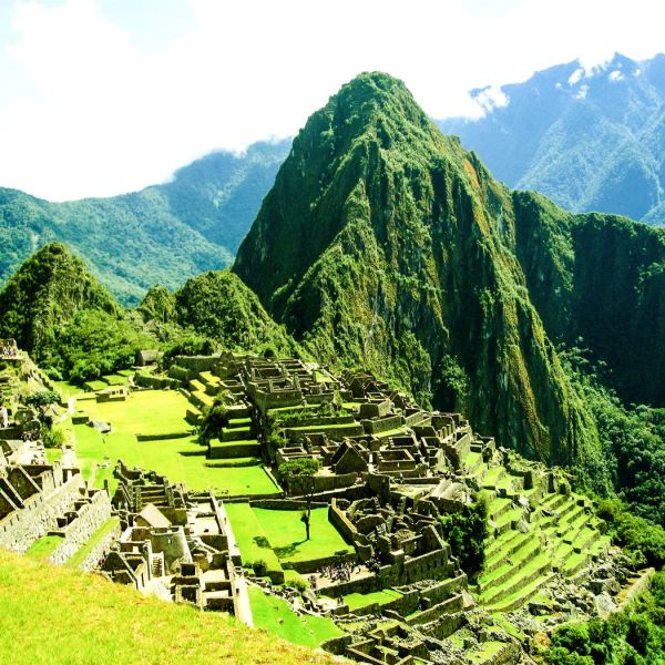 15 Places I Want To Travel To In 2015 (and Why!) (6)