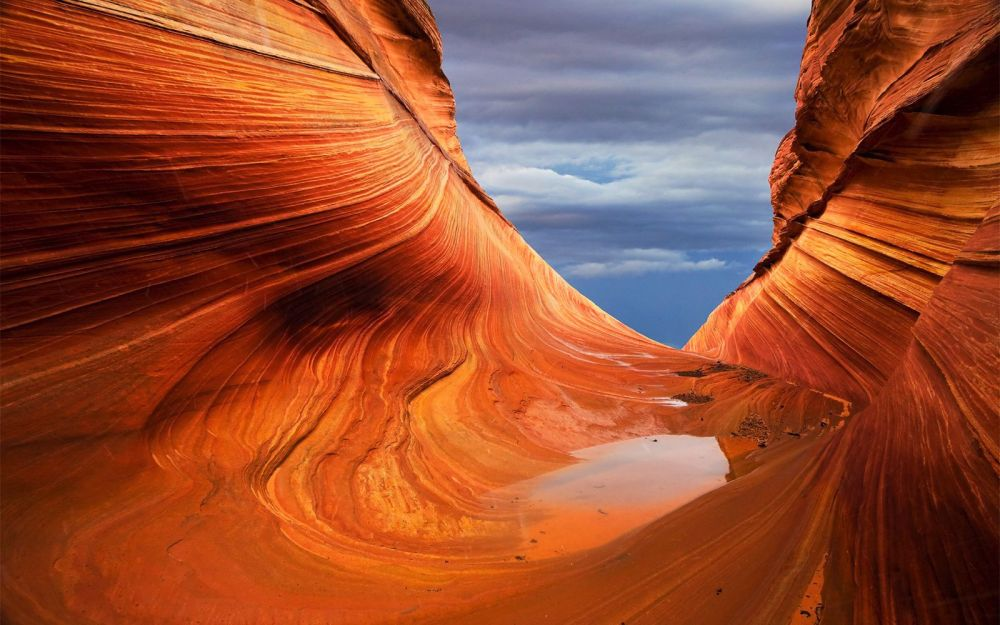 11 Amazing Places You Should Visit In The US But Have Probably Never Heard Of! (7)