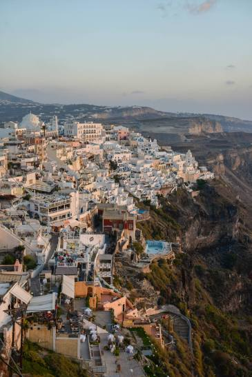 Santorini: A Photo Diary by Chris (4)