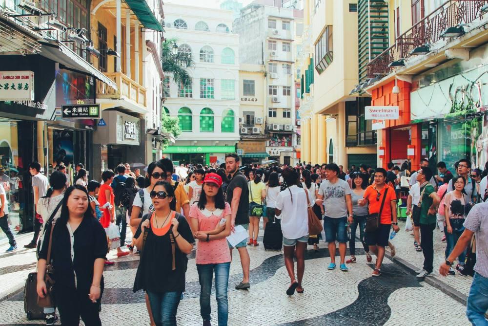 What Happens On An Impromptu Trip To Macau! (29)