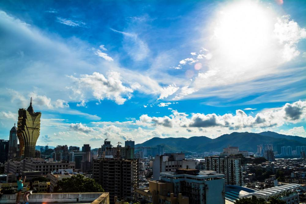 What Happens On An Impromptu Trip To Macau! (49)