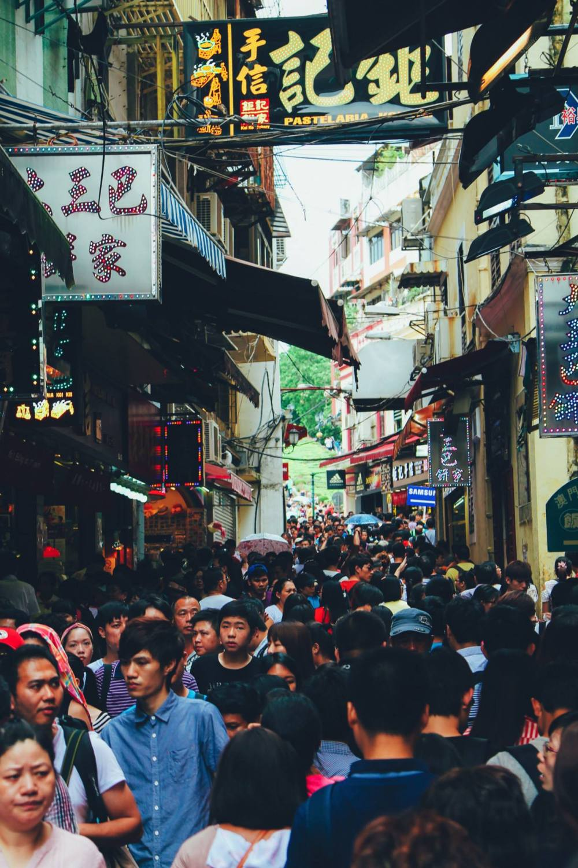 What Happens On An Impromptu Trip To Macau! (9)