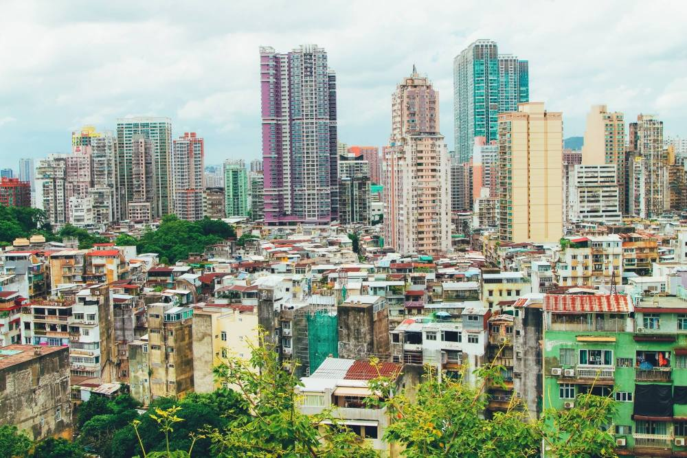 What Happens On An Impromptu Trip To Macau! (25)