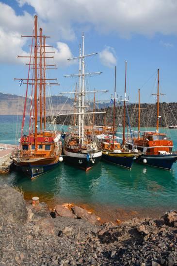 Santorini: A Photo Diary by Chris (14)