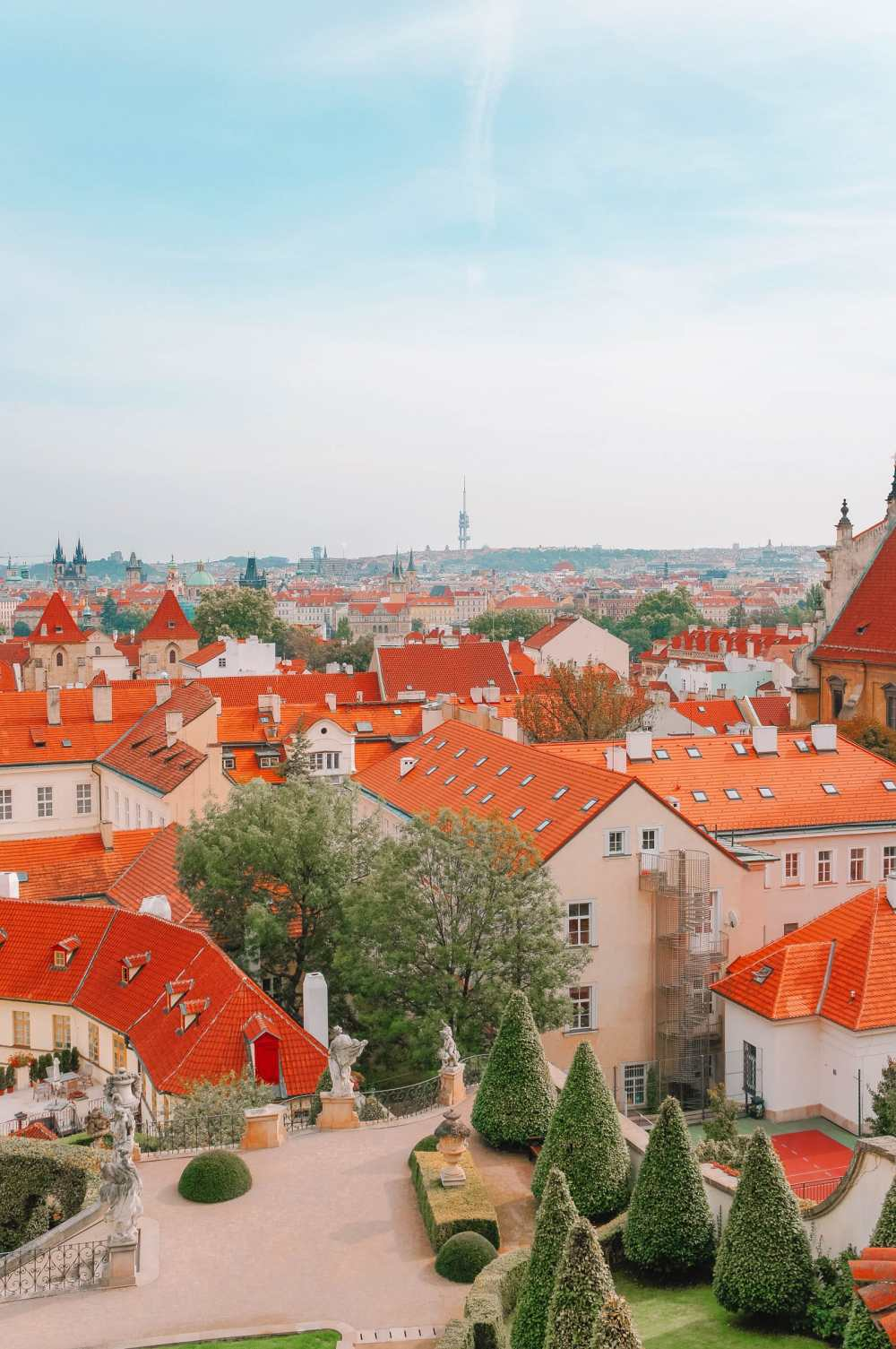 8 Cheap And Free Things To Do In Prague (7)