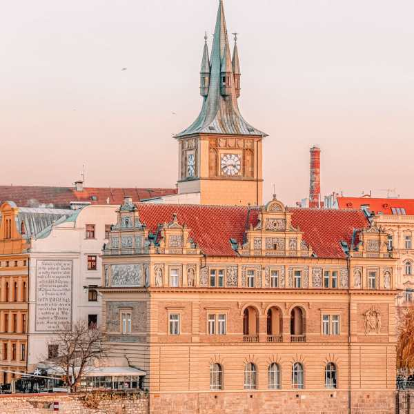 8 Cheap And Free Things To Do In Prague (3)