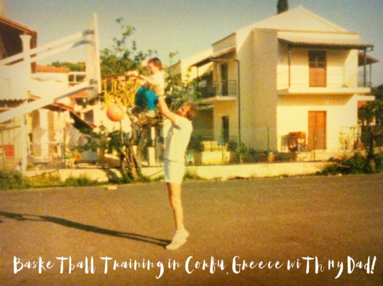 Why I will always be a traveller… Lloyd Old School Travel Photos (14)
