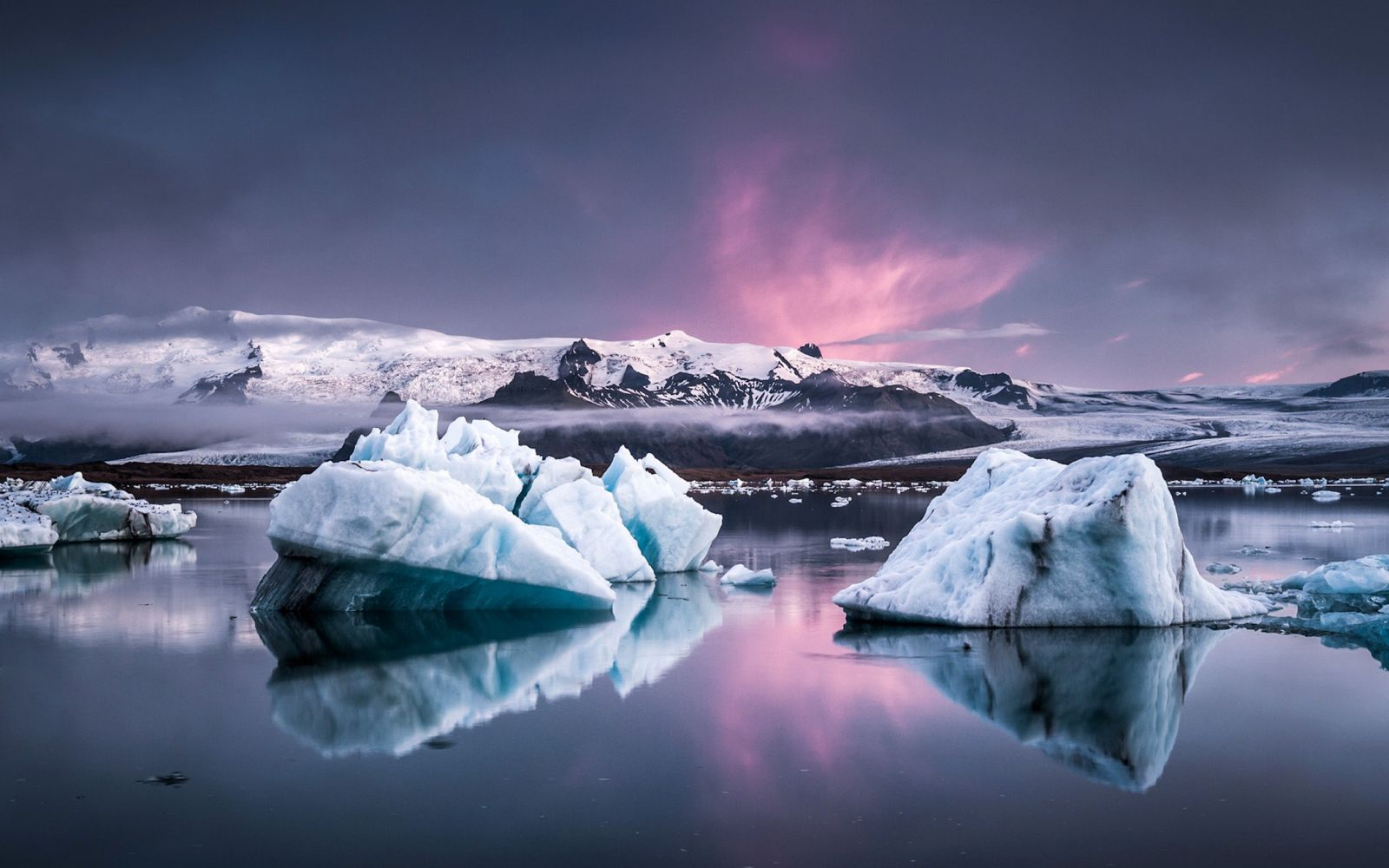 The 9 Best Places To Travel To For Photography! (26)