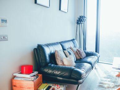 Home, Flat, Apartment, Yaya and Lloyd in London, (6)