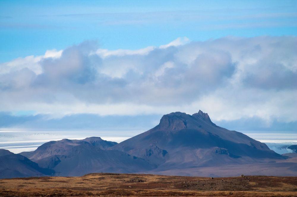The Northern Lights, Eyjafjallajökull And Þingvellir National Park (9)