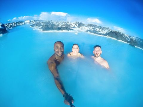 The Blue Lagoon in Iceland on Hand Luggage Only - www.HandLuggageOnly.co.uk (31)