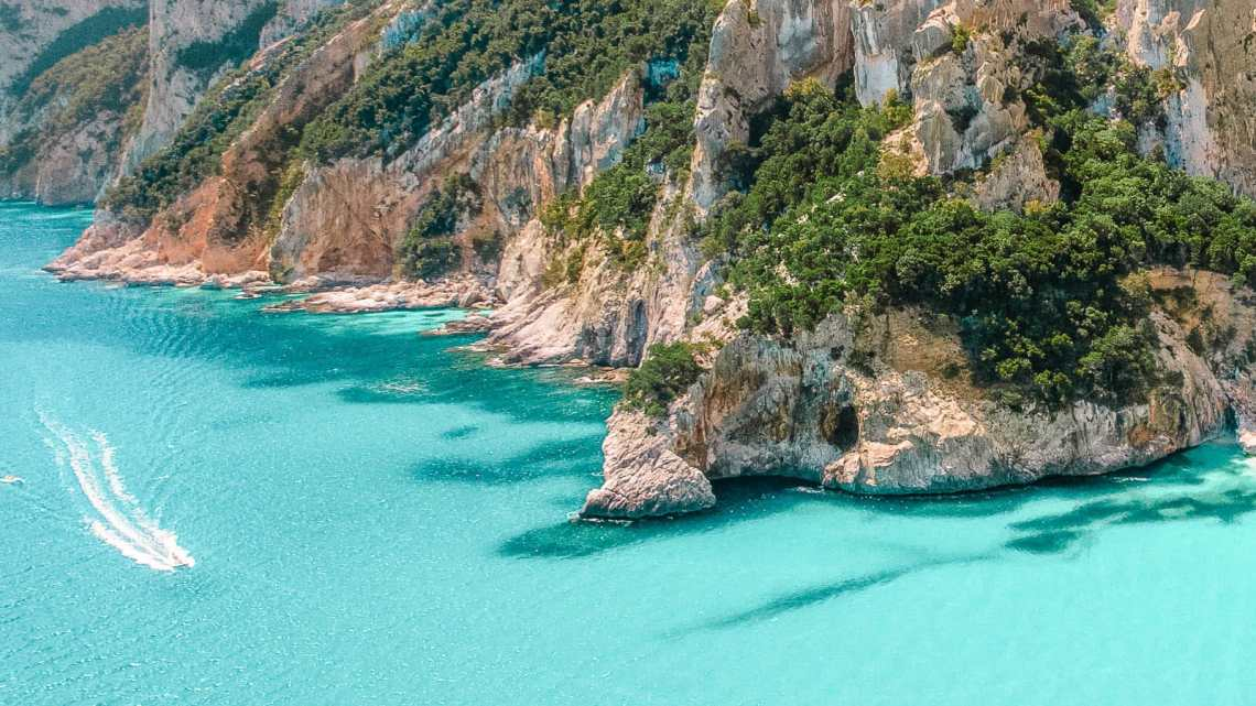 Best Things To Do In Sardinia (3)