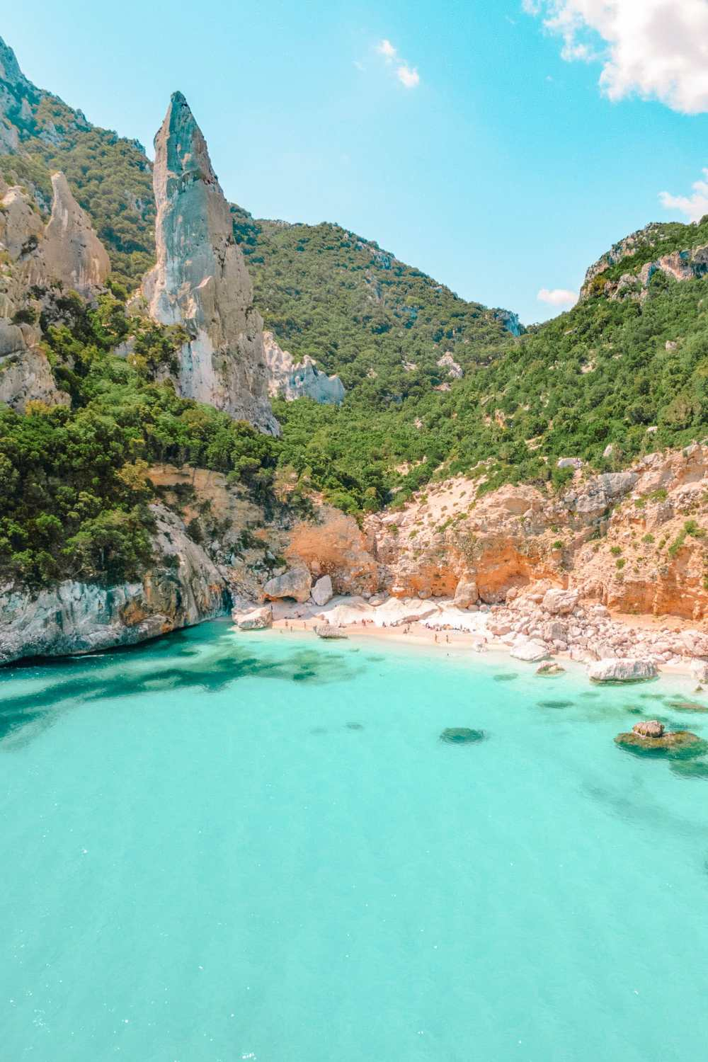 Best Things To Do In Sardinia (5)