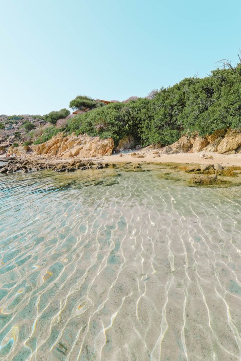 Best Things To Do In Sardinia (21)