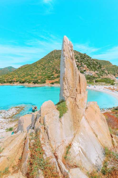 Best Things To Do In Sardinia (22)