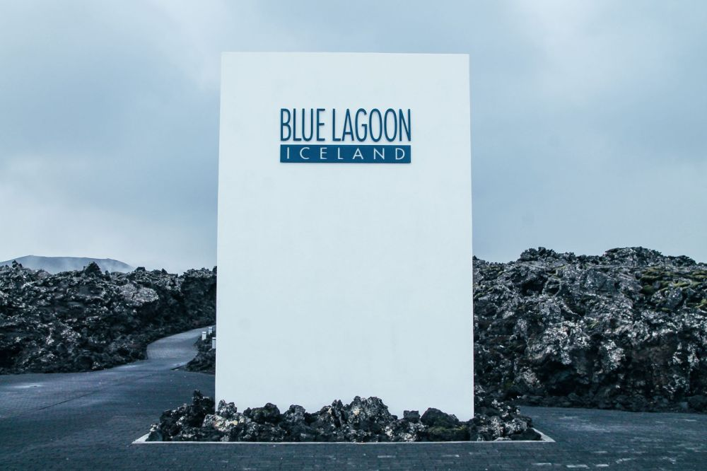 The Blue Lagoon in Iceland on Hand Luggage Only - www.HandLuggageOnly.co.uk (7)